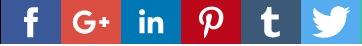 amp-social-share ボタンのサンプル