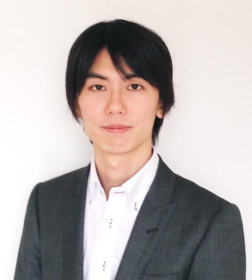 松川純一JUNZOUマーケティング代表